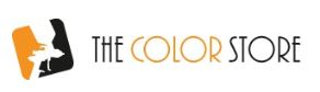 The Color Store