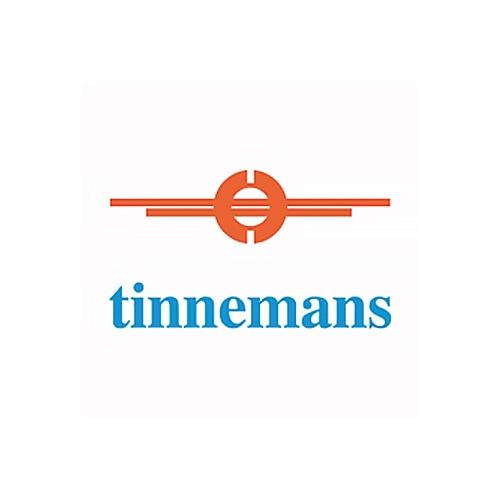 Tinnemans Automaterialen
